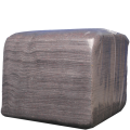 Clean Cloth MultiColour 10KG