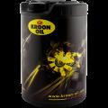 Gear Oil 80W-90 20L