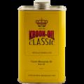 Classic Monograde 50 1L