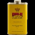 Classic Racing Oil 15W-50 1L