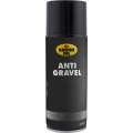 Anti-Gravel Coating 400ML
