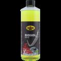 BioSol Refill 1L