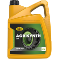 Agrisynth LSP 10W-40 5L