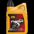 ATF Dexron VI 1L