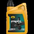 Atlantic 4T 10W-30 1L