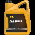 Carsinus VAC 10W-30 5L