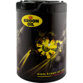 Fork oil rr 10 60L