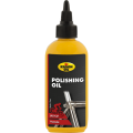 Polishing Oil 100ML
