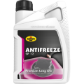 Antifreeze SP 12 1L
