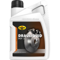 Drauliquid DOT 3 1L