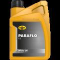Paraflo 15 1L
