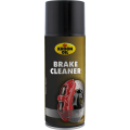 Brake Cleaner 400ML