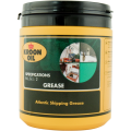 Atlantic Shipping Grease 600GRAM