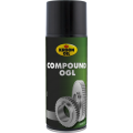 Compound OGL 400ML