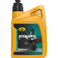 Atlantic 2T Outboard 1L