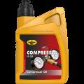 Compressol H 68 1L