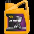 Asyntho 5W-30 5L