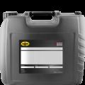 Compressol FGS 46 20L