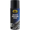 Multi Grease FGG H1 400ML