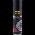 TefTec WS 300ML