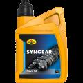 Syngear 75W-90 1L