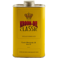 Classic Monograde 30 1L