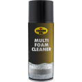 Multi Foam Cleaner 400ML