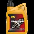 ATF Almirol 1L