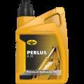 Perlus H 32 1L