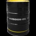 Flushing Oil 60L