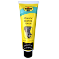 Atlantic Gear Oil 75W-90 500ML