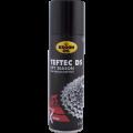 TefTec DS 300ML
