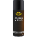 Copper+ Plus 400ML