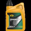 Chainlube Bio 1L